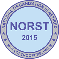 National Organization of Retired State Troopers, Inc.
